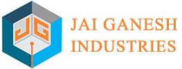 JAI GANESH INDUSTRIES, 3D Inspection